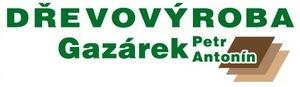 Dřevovýroba Gazárek