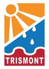 Trismont
